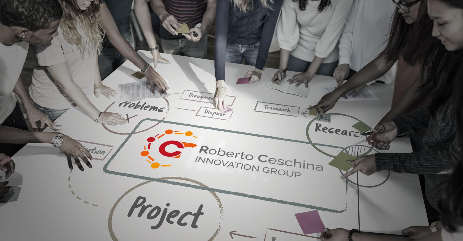 innovation-group